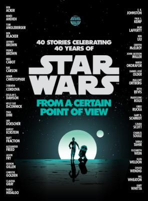 Cover of From A Certain Point of View